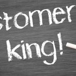 DKTP-customer-is-king
